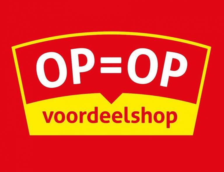 CDAFC Sponsor OP=OP Veendam